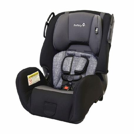Safety 1st, Convertible Car Seats, Enspira 65 Car Seat