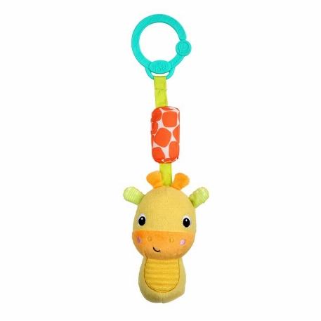 Bright Starts - Jouet - Girafe