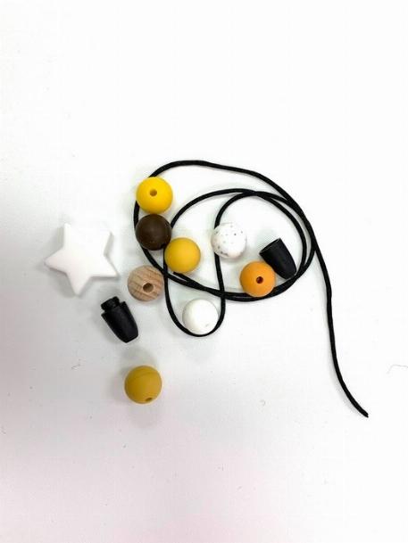 Kit pour bracelet DIY
