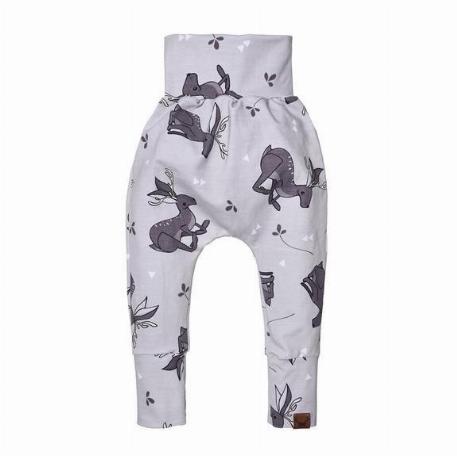 Nine - Pantalon évolutif Jackalope