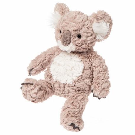 """Mary Meyer - Peluche Koala beige 11"""""""