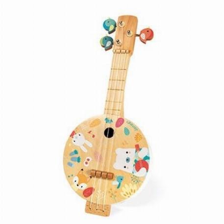 Banjo - Janod