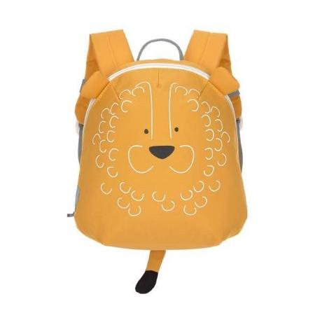 Mini sac à dos - Lion | Lassig