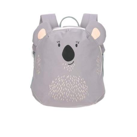 Mini sac à dos - Koala | Lassig