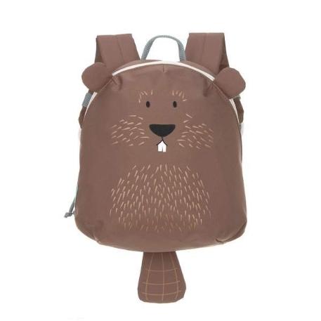 Mini sac à dos - Castor | Lassig