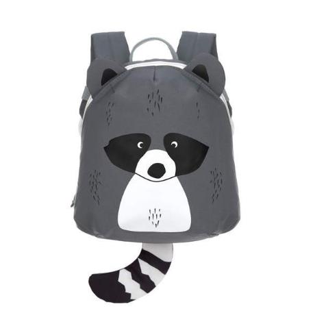 Mini sac à dos - Raton laveur | Lassig