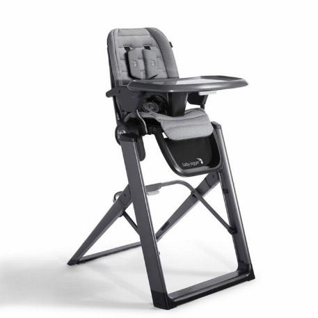 Chaise haute City Bistro | Baby Jogger