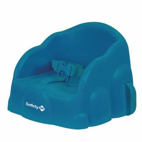 Siège rehausseur - Bleu | Safety 1st