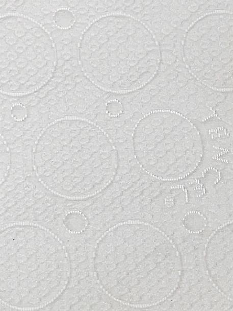 Protège-matelas imperméable pour couchette, Tencel - Jupiter