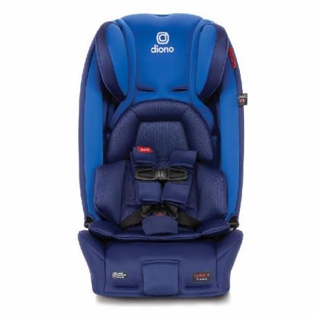 Car Seat, Radian 3 RXT, Blue Sky