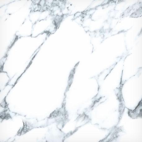 Lulujo - Couverture et bonnet -  Marble